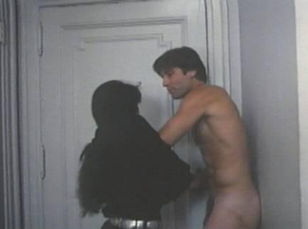 фото дэвид духовны голый